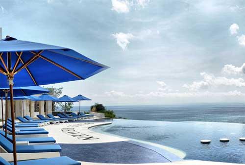 Kekinian! Inilah Top 10 Beach Club Di Bali 04 - Finansialku