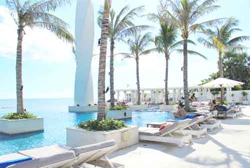 Kekinian! Inilah Top 10 Beach Club Di Bali 05 - Finansialku