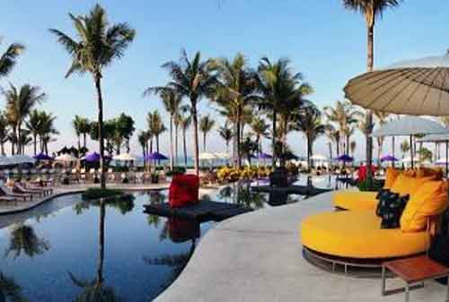 Kekinian! Inilah Top 10 Beach Club Di Bali 07 - Finansialku