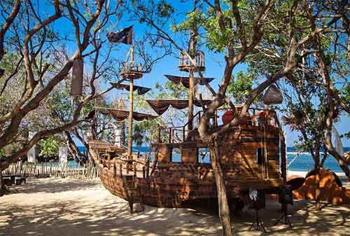 Kekinian! Inilah Top 10 Beach Club Di Bali 09 - Finansialku