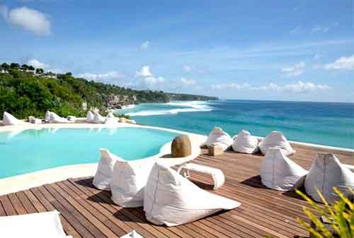 Kekinian! Inilah Top 10 Beach Club Di Bali 10 - Finansialku