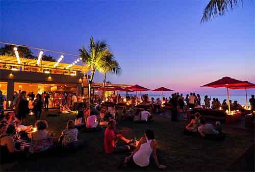 Kekinian! Inilah Top 10 Beach Club Di Bali 11 - Finansialku