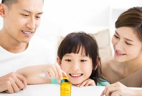 Ketahui Perbedaan Kebutuhan dan Keinginan Dalam Mengatur Keuangan Keluarga 02 - Finansialku