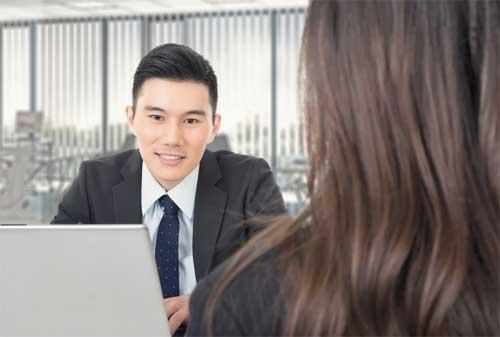 Konsultan Pajak Apa Saja Jasa, Layanan serta Bagaimana Perhitungan Tarifnya 01 - Finansialku