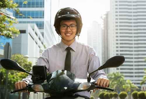 Konsultasi Apakah Asuransi Motor Penting Apa Manfaat yang Diberikan Perusahaan Asuransi 02 - Finansialku