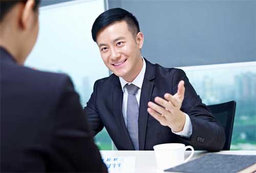 Konsultasi Apakah Bisa Meneruskan Premi Asuransi Jika Berbeda Perusahaan Asuransi 02 - Finansialku