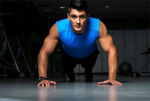 Lebih Hemat Mana Beli Alat Fitness Sendiri Atau Ikut Membership Gym 01 - Finansialku