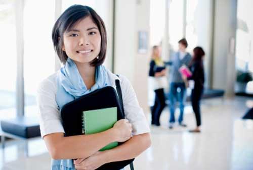 Mahasiswa Dengan Uang Terbatas Mau Investasi Obligasi, Apa Bisa 02 - Finansialku
