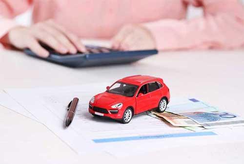 Mau Beli Mobil Baru Pahami Dulu Apa Itu Kredit Mobil dan Cara Kerjanya 01 - Finansialku