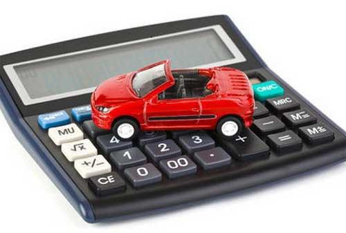 Mau Beli Mobil Baru Pahami Dulu Apa Itu Kredit Mobil dan Cara Kerjanya 02 - Finansialku