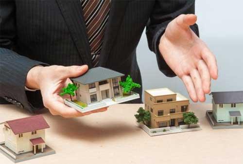 Mau Bisnis Rumah Kontrakan Menguntungkan Ketahui 4 Tips Saat Memilih Tenan dan Jalin Hubungan Baik Dengannya 01 - Finansialku