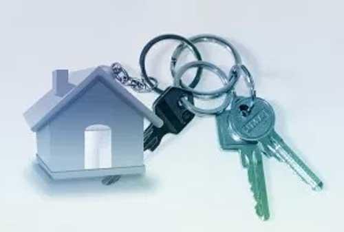 Mau Bisnis Rumah Kontrakan Menguntungkan Ketahui 4 Tips Saat Memilih Tenan dan Jalin Hubungan Baik Dengannya 02 - Finansialku