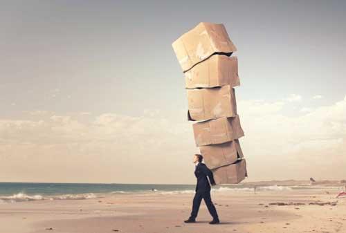 Mau Sukses dan Menjadi Orang Kaya Awali Dengan Menerapkan Prinsip Dasarnya Terlebih Dahulu 02 - Finansialku