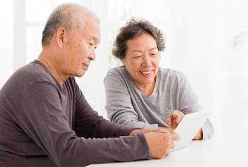 Mengenali Kelebihan dan Kekurangan Jika Pensiunan Kembali Bekerja Setelah Pensiun 01 - Finansialku