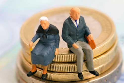 Mengenali Kelebihan dan Kekurangan Jika Pensiunan Kembali Bekerja Setelah Pensiun 02 - Finansialku