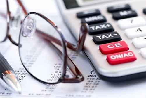 PPh 25 Badan (Pajak Penghasilan Pasal 25 Badan) Tarif, Cara Perhitungan dan Pelaporannya 01 - Finansialku