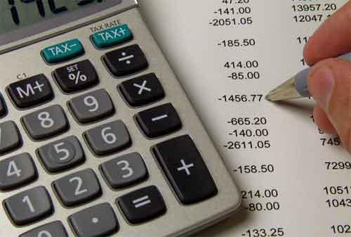 PPh 25 Badan (Pajak Penghasilan Pasal 25 Badan) Tarif, Cara Perhitungan dan Pelaporannya 02 - Finansialku