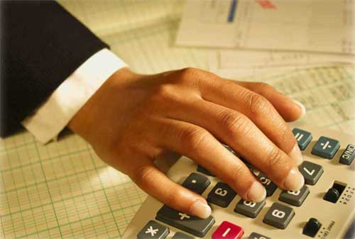 PPh Pasal 23 (Pajak Penghasilan Pasal 23) Tarif, Cara Hitung dan Pelaporannya 01 - Finansialku