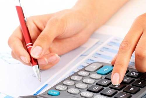 PPh Pasal 25 (Pajak Penghasilan Pasal 25) Tarif, Cara Hitung dan Pelaporannya 01 - Finansialku