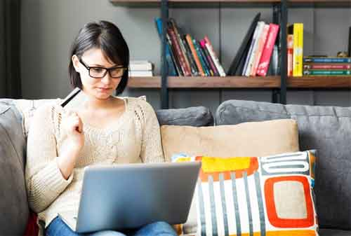 Pahami Perbedaan Karakteristik Antara Kartu Debit dan Kartu Kredit. Yang Mana Pilihan Anda 02 - Finansialku
