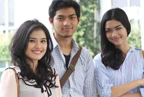 Para Mahasiswa, Perlukah Memiliki Asuransi Penyakit Kritis 01 - Finansialku