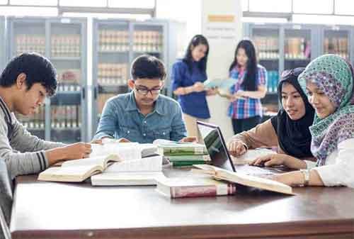 Para Mahasiswa, Perlukah Memiliki Asuransi Penyakit Kritis 02 - Finansialku