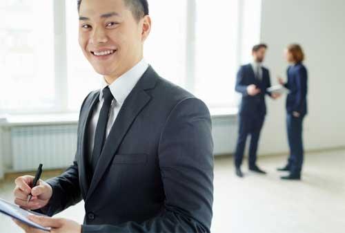 Penting Mengenali Kredit Multi Guna, Keunggulan dan Kelemahan Kredit Multi Guna 01 - Finansialku