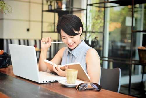 Penting Mengenali Kredit Multi Guna, Keunggulan dan Kelemahan Kredit Multi Guna 02 - Finansialku