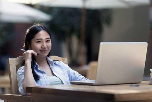 Praktikkan! 8 Tips Menghadapi Tes Potensi Akademik 01 - Finansialku