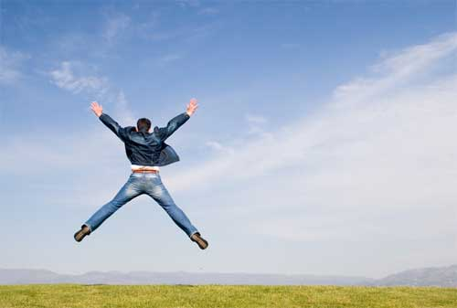 Praktikkan Sekarang Juga! 29 Cara Melunasi Hutang Seperti Saran Dave Ramsey 01 - Finansialku