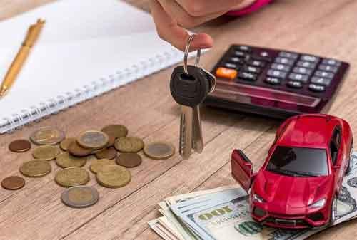 Refinancing Apakah Anda Tahu Strategi Cerdas dalam Melunasi Kredit Mobil 01 - Finansialku