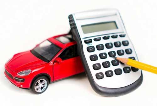 Refinancing Apakah Anda Tahu Strategi Cerdas dalam Melunasi Kredit Mobil 02 - Finansialku