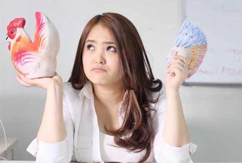 Sebelum Investasi Deposito, Kenali Cara Kerja Deposito, Strategi Investasi Deposito dan Cara Menghitung Bunga Deposito 01 - Finansialku