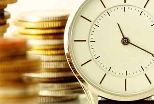 Sebelum Investasi Deposito, Kenali Cara Kerja Deposito, Strategi Investasi Deposito dan Cara Menghitung Bunga Deposito 02 - Finansialku