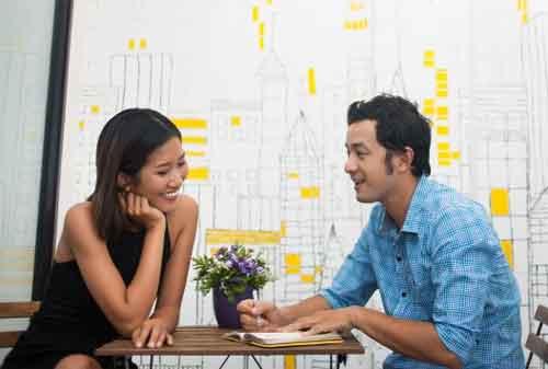 Slide Bagaimana Cara Melunasi Hutang Sebelum Menikah Coba Praktikkan Cara Ini 01 - Finansialku