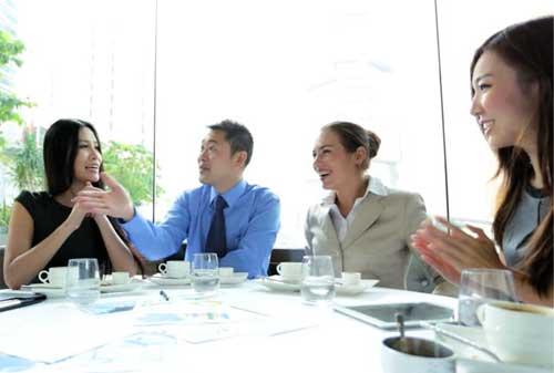 Sudah Banting Tulang Kok Belum Jadi Orang Sukses Kuasai 7 Kebiasaan Orang Sukses ala Stephen Covey 01 - Finansialku