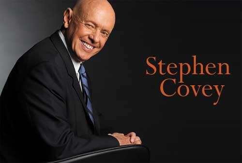 Sudah Banting Tulang Kok Belum Jadi Orang Sukses Kuasai 7 Kebiasaan Orang Sukses ala Stephen Covey 02 - Finansialku