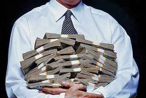 Sudahkah Anda Tahu Tunjangan dan Kompensasi Kerja Dan Bagaimana Cara Memanfaatkan dengan Benar 01 - Finansialku