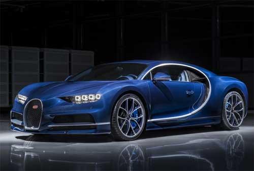Top 20 Mobil Sport Termahal di Dunia Tahun 2017 15 - Finansialku