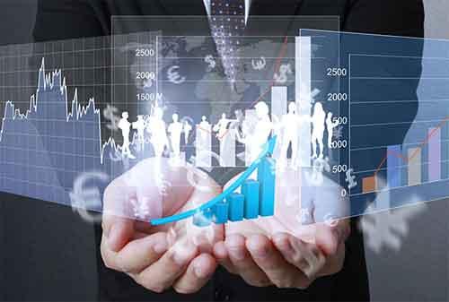 10 Fungsi Manajemen Keuangan Bisnis UMKM yang Harus Anda Ketahui, agar Bisnis Anda Sukses. Apakah Sudah Anda Terapkan 01 - Finansialku