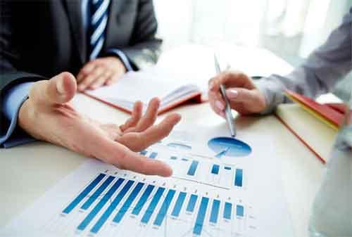 10 Fungsi Manajemen Keuangan Bisnis UMKM yang Harus Anda Ketahui, agar Bisnis Anda Sukses. Apakah Sudah Anda Terapkan 02 - Finansialku