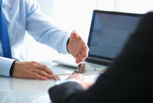 12 Alasan Resign Kerja yang Sering Diucapkan Karyawan. Apakah Anda Pernah Melakukannya Juga 02 - Finansialku