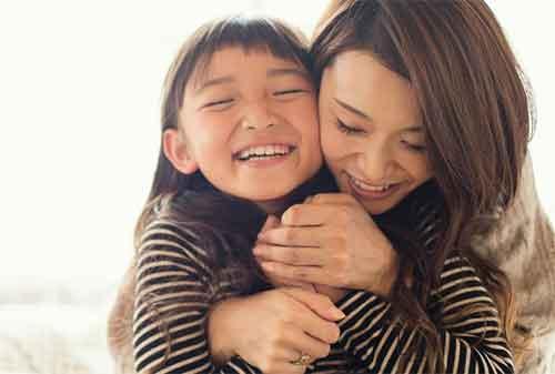 12 Cara Menghindari Stress akibat Masalah Keuangan bagi Anda yang Single Parents 02 - Finansialku