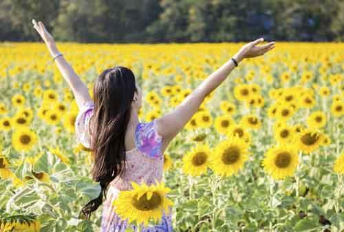 17 Cara Berpikir Positif di Kehidupan Anda yang Perlu Kita Praktikkan 01 - Finansialku