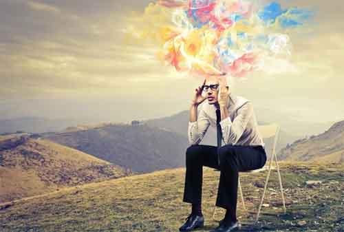 17 Cara Berpikir Positif di Kehidupan Anda yang Perlu Kita Praktikkan 02 - Finansialku