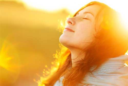 20 Cara Berpikir Positif yang Perlu Anda Praktikkan agar Sukses 01 - Finansialku