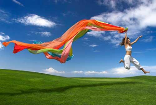 20 Cara Berpikir Positif yang Perlu Anda Praktikkan agar Sukses 02 - Finansialku