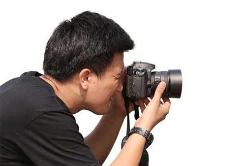 4 Hal Yang Perlu Dihindari Vlogger Baru pada Chanel YouTube 02 - Finansialku