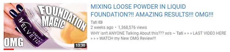 4 Hal Yang Perlu Dihindari Vlogger Baru pada Chanel YouTube 03 - Finansialku