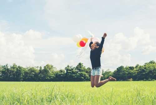 5 Cara Menabung untuk Usia 20 an yang Harus Mulai Kamu Praktikkan Meskipun Gaji Masih Minim 01 - Finansialku